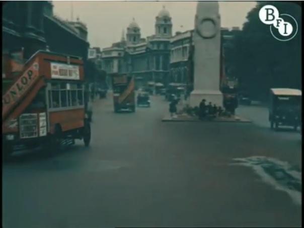 1927 still