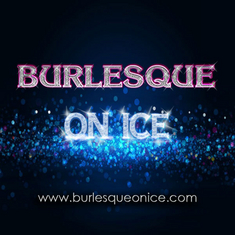 © Burlesque On Ice