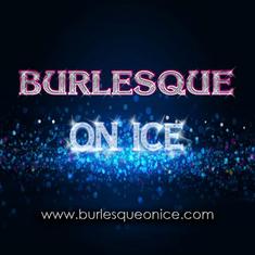 © Burlesque On Ice