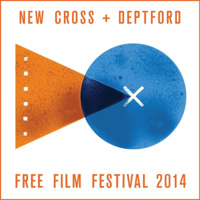 New Cross and Deptford Free Film Festival 2014