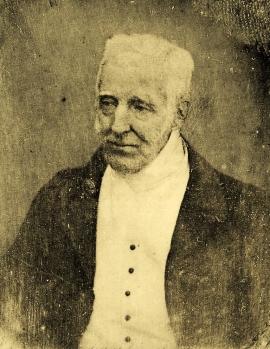 https://commons.wikimedia.org/wiki/File:Duke_of_Wellington_Photo_cleaned.jpg