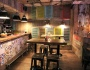 ¡Salud! Unleash your Latin spirit at Putney's new Mexican party spot ElPatron