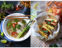 HOP review: Fast and healthy Vietnamese food for those on the go