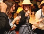 Drink your way around the world at Mr Fogg's Safari Camp at Taste of London