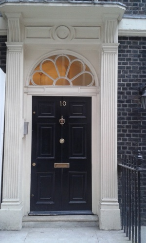 10 Adam Street