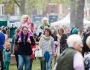 Dulwich Festival 2017: Feel like 'Home' as the celebration of arts and culturereturns
