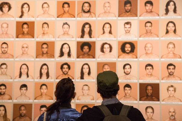 Migration Museum © Juan Miguel Ponce