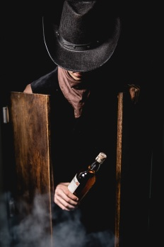 Moonshine Saloon © Matt Martin photography