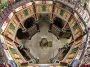 Crossness Pumping Station: A stunning remainder of Victorianengineering