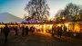 Guide to London's Christmas markets and fairs in 2018