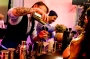 Cocktails In The City London goes subterreanean for its 2019 springedition