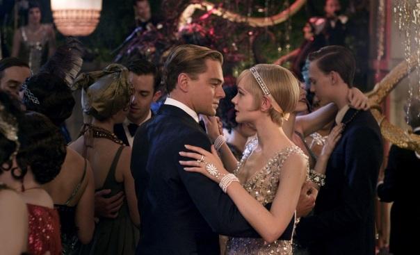 The Great Gatsby © Warner Bros