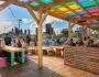 City skyline, cocktails, lawn games and more as Skylight London returns for summer