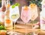 Summer spritzes in a hidden oasis at the Fentimans Secret SpritzGarden