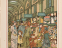 Shopping in Style – Part 6 | The lost Lowther Arcade on theStrand