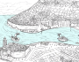 Totally Thames 2020: Celebrate the capital's lifeblood with an outdoors and digitalfestival
